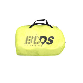Buds ROADBag Light Borsa Per Il Trasporto Di Biciclette, green